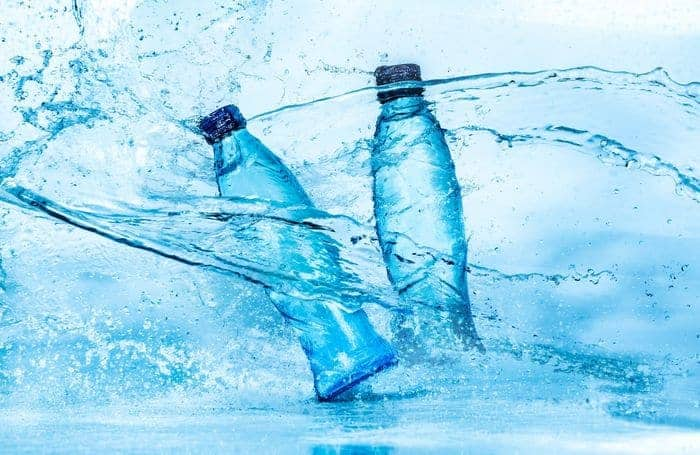 How Much Water Should You Drink Per Day? 3