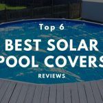 Top 5 Best Pool Slides 2020 Reviews 12