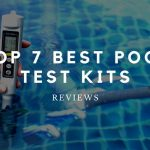 Top 5 Best Pool Slides 2020 Reviews 13