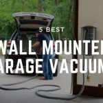 The 8 Best Chainsaw Mills (January 2020) - Reviews & Top Picks 26