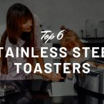 Best 6 Toasters With Egg Cooker Recommended by Experts 2020 14