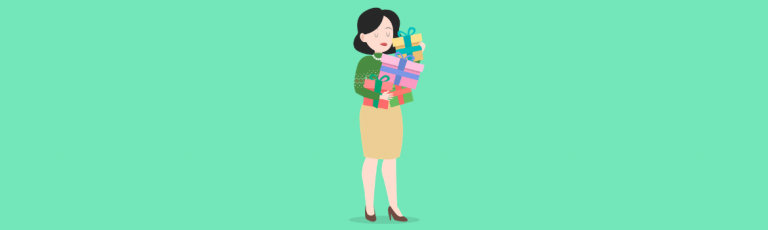Great 50th Birthday Gifts for Mom That Will Surprise and Delight