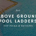 5 Best Pool Cover Reel 2020 Reviews & Buying Guide 12