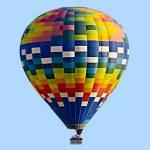 Best hot air balloon gifts