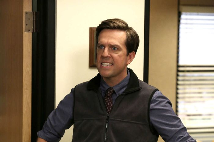 Ed Helms Biography 2020 2