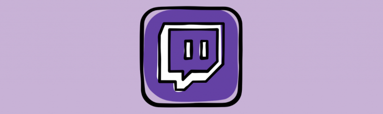 Fun and Useful Gift Ideas for Your Favorite Twitch Streamer