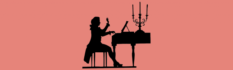 Awesome Gifts for Piano Players, Students, Teachers and other Piano Lovers