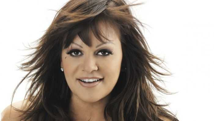 Jenni Rivera Biography 2020 1