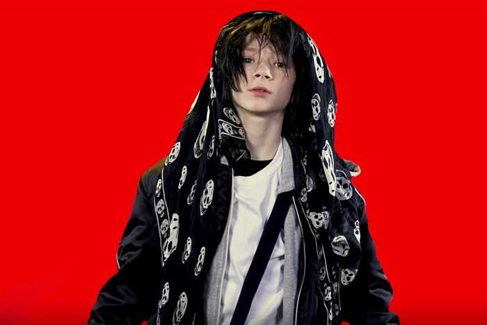 Matt Ox – Biography 2020 3