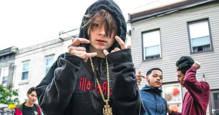 Matt Ox – Biography 2020 4