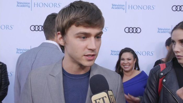 Miles Heizer – Biography 2020 2