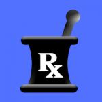 Pharmacist Gifts