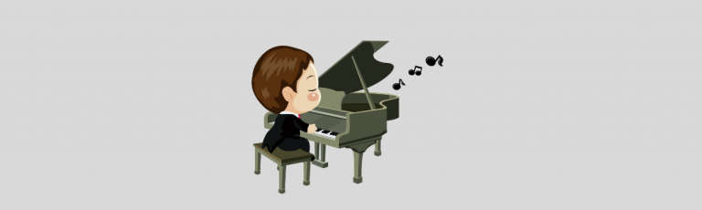 Top 17 Piano Recital Gifts for Boy
