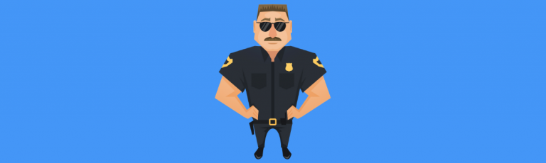 Police Retirement Gifts – Present Ideas for Retiring Cops