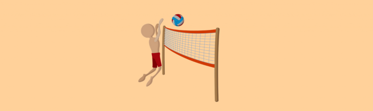 Awesome Volleyball Gift Ideas for Volleyball Players and Coaches