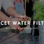 7 Best Filtered Water Bottles - Reviews & Buying Guide 2020 17
