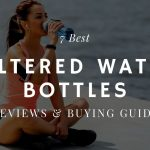 7 Best Faucet Water Filters 2020 - Reviews & Buying Guide 16