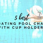 How to Get Rid of the Algae in Your Swimming Pool 6