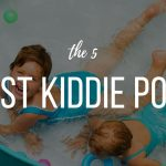 Top 10 Best Pool Filter 2020 Reviews 23
