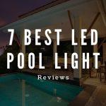 Best Above Ground Pool Ladders 2020 - Top Picks & Reviews 22