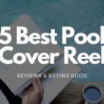 Best Above Ground Pool Ladders 2020 - Top Picks & Reviews 23