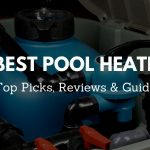 Top 7 Best Pool Chair 2020 - Reviews, FAQs & Buying Guide 16