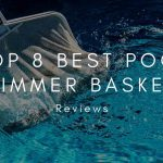 5 Best Pool Lounge Chairs in 2020 - Buying Guide 13