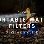 7 Best Water Distillers - Reviews & Definitive Guide 2020 16