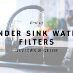 The 7 Best Water Ionizers - Reviews & Buying Guide 2020 15