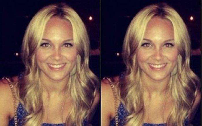 Brittany Nicole Favre