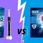 Philips Sonicare 2 Series vs 3 Series: Which One is The Best? 7
