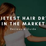 9 Best Blow Dryers For Natural Hair 2020 - Reviews & Buying Guide 21