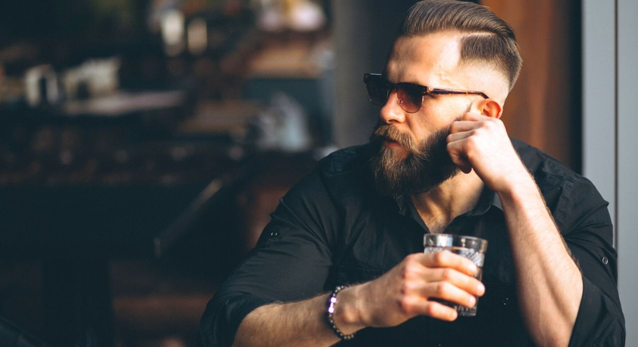 10 Best Pomades For Thick Hair - 2020 Tips and Tricks & Guide 1