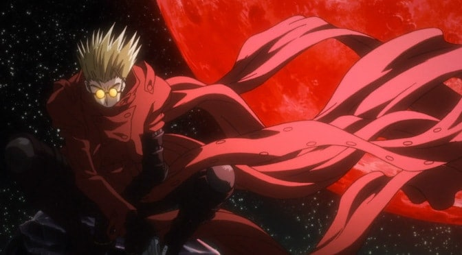 20 Best Anime Series of All Time - 2020 1