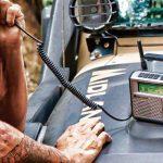 The 6 Best Natural & Aluminum Free Deodorants For Men 2020 15