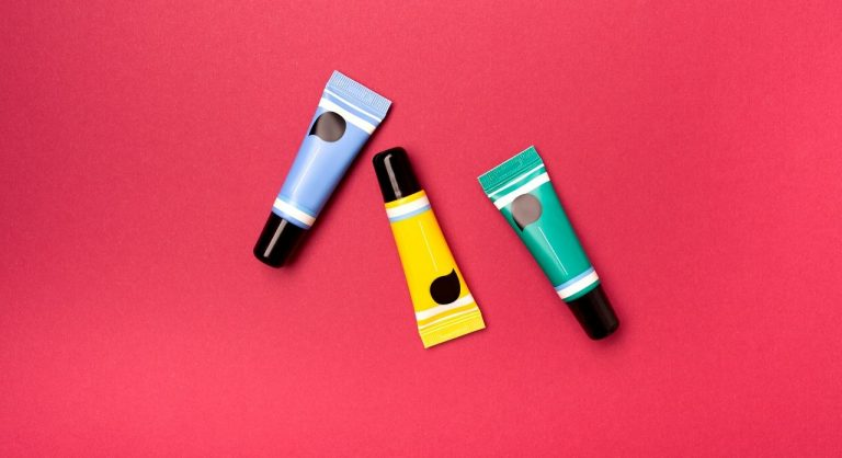 The 13 Best Korean Lip Tints That Last Longer 2021