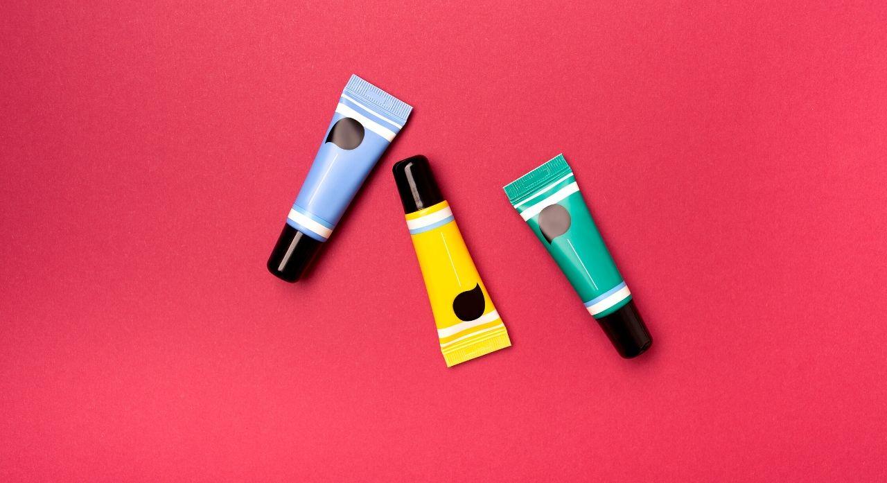 The 13 Best Korean Lip Tints That Last Longer 2020 1