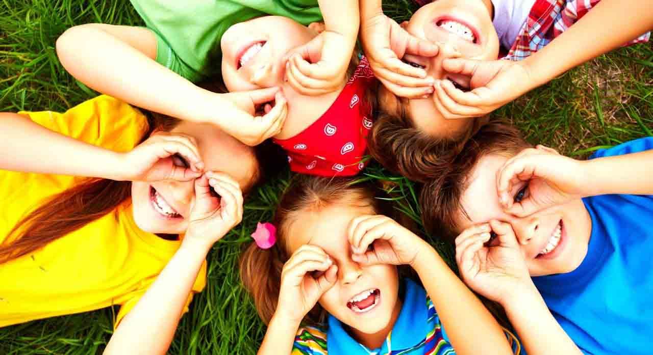Best Multivitamins for Children in 2020 1