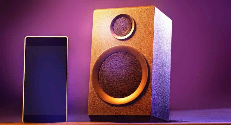 6 Best Wireless Surround Sound Systems In 2020