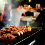 Top 8 Best Gas Grills Under $500 On The Market - Reviews & Buying Guide 2020 19