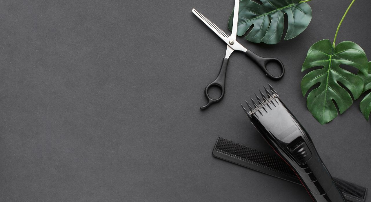 5 Best Pubic Hair Trimmers for Effortless Manscaping - 2020 Reviews 1