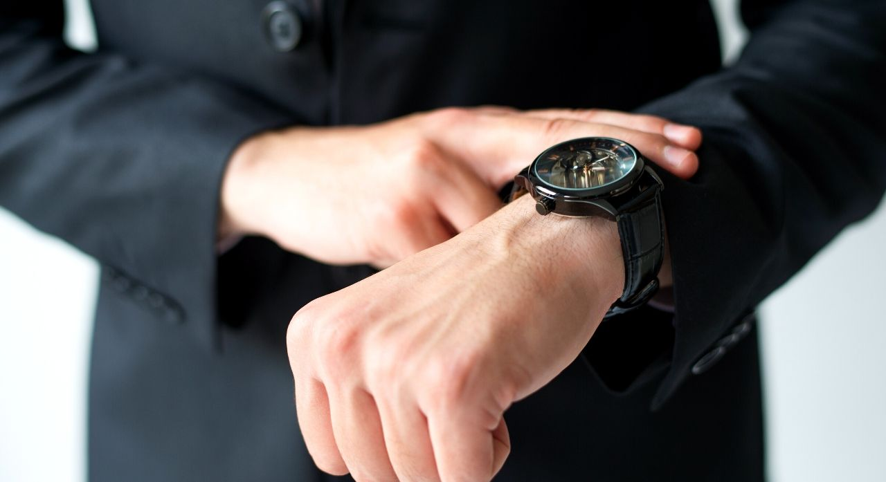The 9 Best Watches Under $50 1