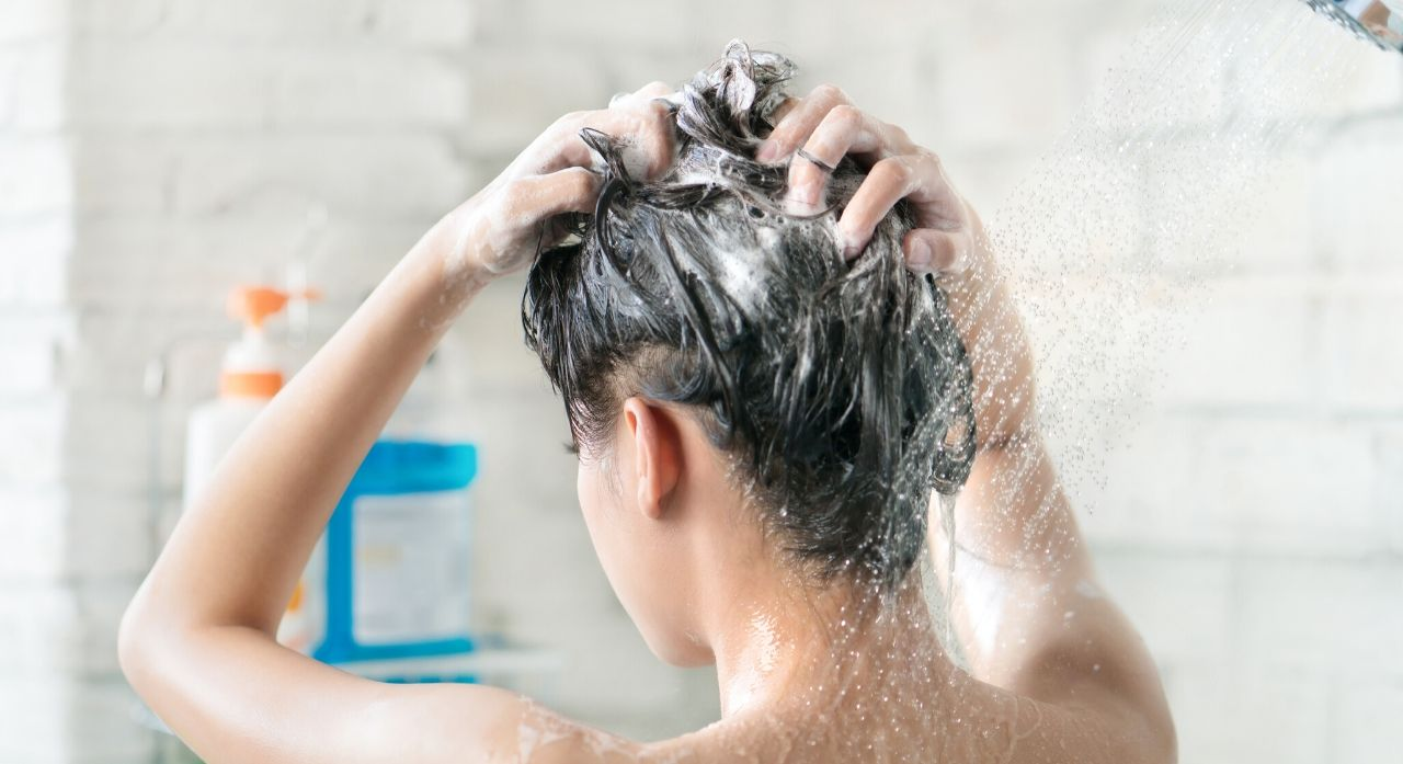 The 12 Best Shampoos for Dry Hair of 2020 1
