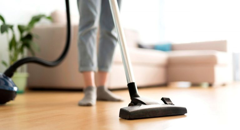 The 12 Best Vacuum Cleaners For Small Apartments