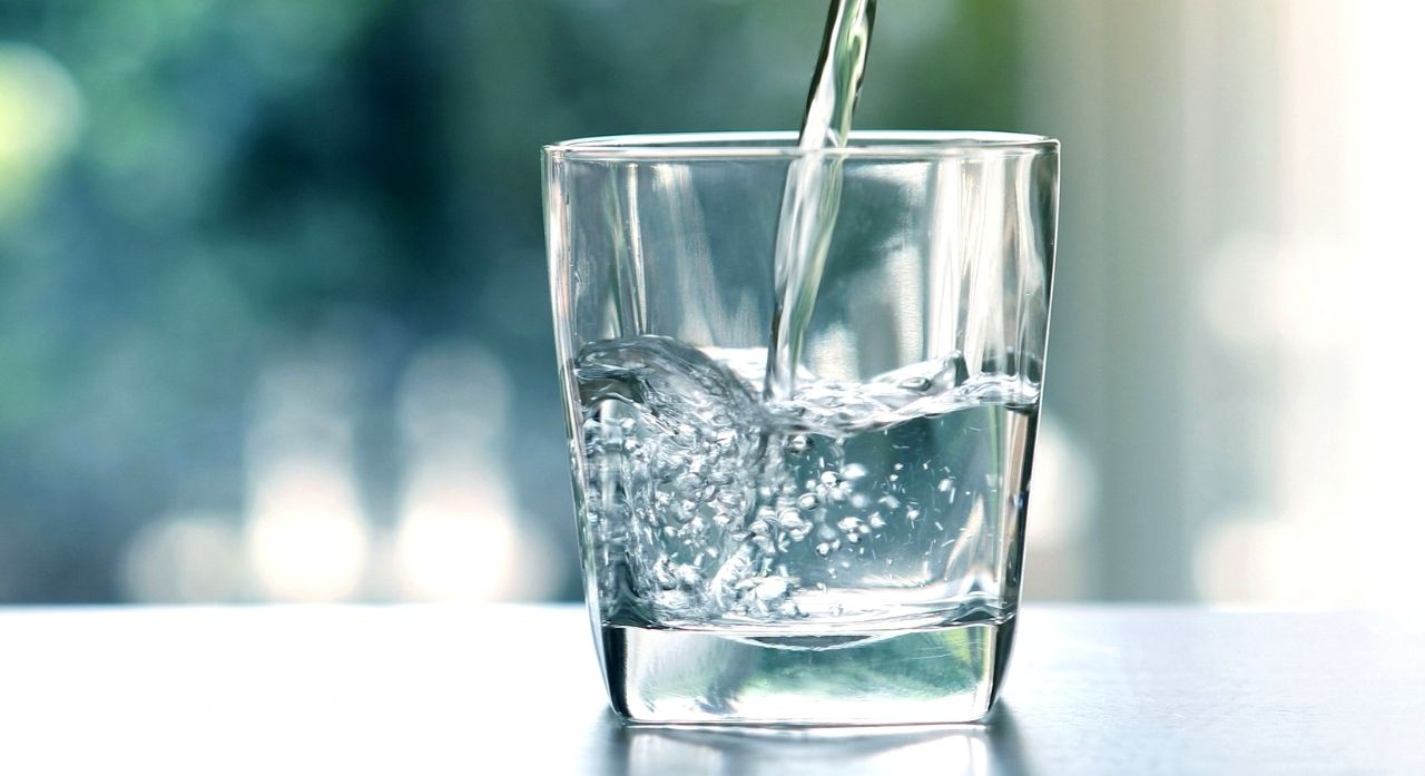 Best Fluoride Water Filters in 2020 - Which Filters are Best for Removing Fluoride? 1