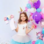9 Best Gifts for 11-Year-Old Girls in 2020 20