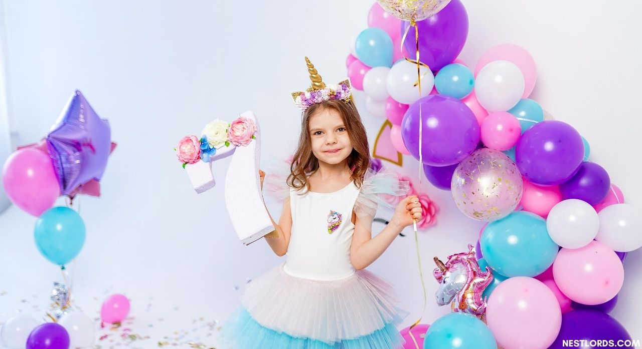 9 Best Toys and Gifts for 7-Year-Old Girls 1
