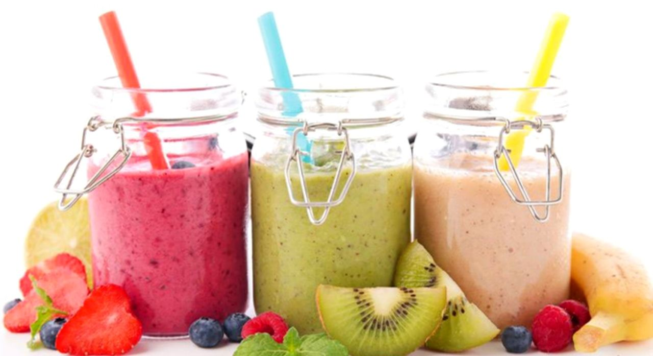 Top 7 Best Meal Replacement Shakes in 2020 1