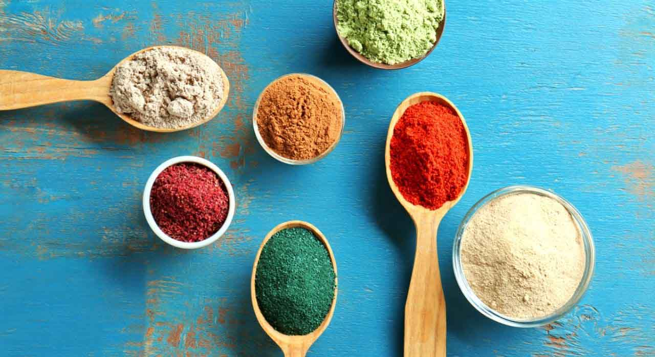 8 Best Superfood Powders for a Health Boost in 2020 1