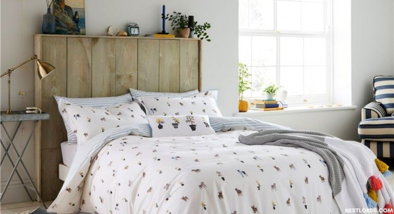 Best Affordable Duvet Covers (Updated Sep 2020)